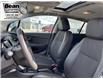 2020 Chevrolet Trax LT (Stk: 26280) in Carleton Place - Image 11 of 23