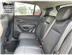 2020 Chevrolet Trax LT (Stk: 26280) in Carleton Place - Image 12 of 23