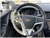 2020 Chevrolet Trax LT (Stk: 26280) in Carleton Place - Image 13 of 23