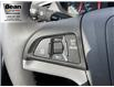 2020 Chevrolet Trax LT (Stk: 26280) in Carleton Place - Image 16 of 23