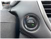 2020 Chevrolet Trax LT (Stk: 26280) in Carleton Place - Image 21 of 23