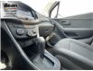 2020 Chevrolet Trax LT (Stk: 26280) in Carleton Place - Image 23 of 23