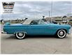 1956 Ford THUNDERBIRD CONVERTIBLE CONTINENTAL PACKAGE (Stk: 32813) in Carleton Place - Image 6 of 29