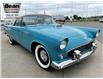 1956 Ford THUNDERBIRD CONVERTIBLE CONTINENTAL PACKAGE (Stk: 32813) in Carleton Place - Image 8 of 29