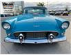 1956 Ford THUNDERBIRD CONVERTIBLE CONTINENTAL PACKAGE (Stk: 32813) in Carleton Place - Image 10 of 29