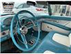 1956 Ford THUNDERBIRD CONVERTIBLE CONTINENTAL PACKAGE (Stk: 32813) in Carleton Place - Image 16 of 29