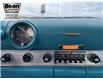 1956 Ford THUNDERBIRD CONVERTIBLE CONTINENTAL PACKAGE (Stk: 32813) in Carleton Place - Image 19 of 29