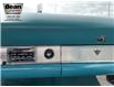 1956 Ford THUNDERBIRD CONVERTIBLE CONTINENTAL PACKAGE (Stk: 32813) in Carleton Place - Image 20 of 29