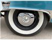 1956 Ford THUNDERBIRD CONVERTIBLE CONTINENTAL PACKAGE (Stk: 32813) in Carleton Place - Image 24 of 29