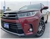2018 Toyota Highlander XLE (Stk: 33815) in Carleton Place - Image 1 of 28