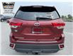 2018 Toyota Highlander XLE (Stk: 33815) in Carleton Place - Image 4 of 28