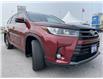 2018 Toyota Highlander XLE (Stk: 33815) in Carleton Place - Image 7 of 28