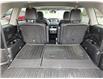 2018 Toyota Highlander XLE (Stk: 33815) in Carleton Place - Image 9 of 28