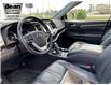 2018 Toyota Highlander XLE (Stk: 33815) in Carleton Place - Image 11 of 28