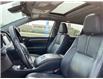 2018 Toyota Highlander XLE (Stk: 33815) in Carleton Place - Image 12 of 28