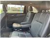 2018 Toyota Highlander XLE (Stk: 33815) in Carleton Place - Image 13 of 28
