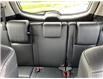 2018 Toyota Highlander XLE (Stk: 33815) in Carleton Place - Image 14 of 28