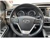 2018 Toyota Highlander XLE (Stk: 33815) in Carleton Place - Image 15 of 28