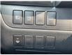 2018 Toyota Highlander XLE (Stk: 33815) in Carleton Place - Image 18 of 28