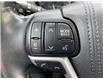 2018 Toyota Highlander XLE (Stk: 33815) in Carleton Place - Image 19 of 28