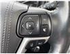 2018 Toyota Highlander XLE (Stk: 33815) in Carleton Place - Image 21 of 28