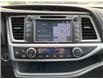 2018 Toyota Highlander XLE (Stk: 33815) in Carleton Place - Image 22 of 28