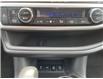 2018 Toyota Highlander XLE (Stk: 33815) in Carleton Place - Image 24 of 28