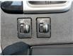 2018 Toyota Highlander XLE (Stk: 33815) in Carleton Place - Image 25 of 28