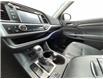 2018 Toyota Highlander XLE (Stk: 33815) in Carleton Place - Image 28 of 28
