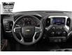 2021 Chevrolet Silverado 1500 LT (Stk: 90564) in Carleton Place - Image 4 of 9