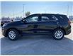 2019 Chevrolet Equinox 1LT (Stk: 20921) in Carleton Place - Image 2 of 22