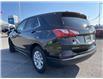 2019 Chevrolet Equinox 1LT (Stk: 20921) in Carleton Place - Image 3 of 22