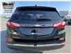 2019 Chevrolet Equinox 1LT (Stk: 20921) in Carleton Place - Image 4 of 22