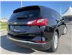 2019 Chevrolet Equinox 1LT (Stk: 20921) in Carleton Place - Image 5 of 22