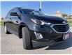 2019 Chevrolet Equinox 1LT (Stk: 20921) in Carleton Place - Image 7 of 22