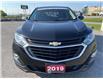 2019 Chevrolet Equinox 1LT (Stk: 20921) in Carleton Place - Image 8 of 22