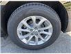 2019 Chevrolet Equinox 1LT (Stk: 20921) in Carleton Place - Image 9 of 22