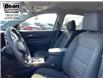 2019 Chevrolet Equinox 1LT (Stk: 20921) in Carleton Place - Image 11 of 22