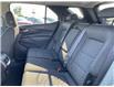 2019 Chevrolet Equinox 1LT (Stk: 20921) in Carleton Place - Image 12 of 22