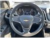 2019 Chevrolet Equinox 1LT (Stk: 20921) in Carleton Place - Image 13 of 22