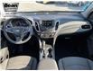 2019 Chevrolet Equinox 1LT (Stk: 20921) in Carleton Place - Image 14 of 22