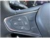 2019 Chevrolet Equinox 1LT (Stk: 20921) in Carleton Place - Image 16 of 22