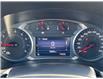 2019 Chevrolet Equinox 1LT (Stk: 20921) in Carleton Place - Image 17 of 22