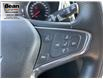 2019 Chevrolet Equinox 1LT (Stk: 20921) in Carleton Place - Image 18 of 22