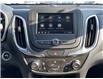 2019 Chevrolet Equinox 1LT (Stk: 20921) in Carleton Place - Image 19 of 22