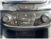 2019 Chevrolet Equinox 1LT (Stk: 20921) in Carleton Place - Image 20 of 22