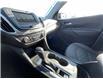 2019 Chevrolet Equinox 1LT (Stk: 20921) in Carleton Place - Image 22 of 22