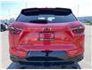 2021 Chevrolet Blazer RS (Stk: 46340) in Carleton Place - Image 4 of 24