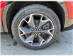 2021 Chevrolet Blazer RS (Stk: 46340) in Carleton Place - Image 9 of 24