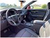 2021 Chevrolet Blazer RS (Stk: 46340) in Carleton Place - Image 10 of 24
